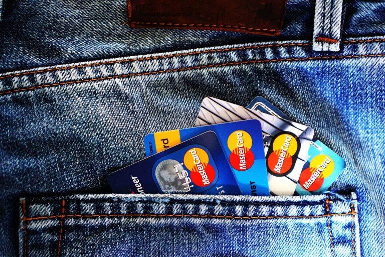 L'utilité des banques en ligne pour une entreprise