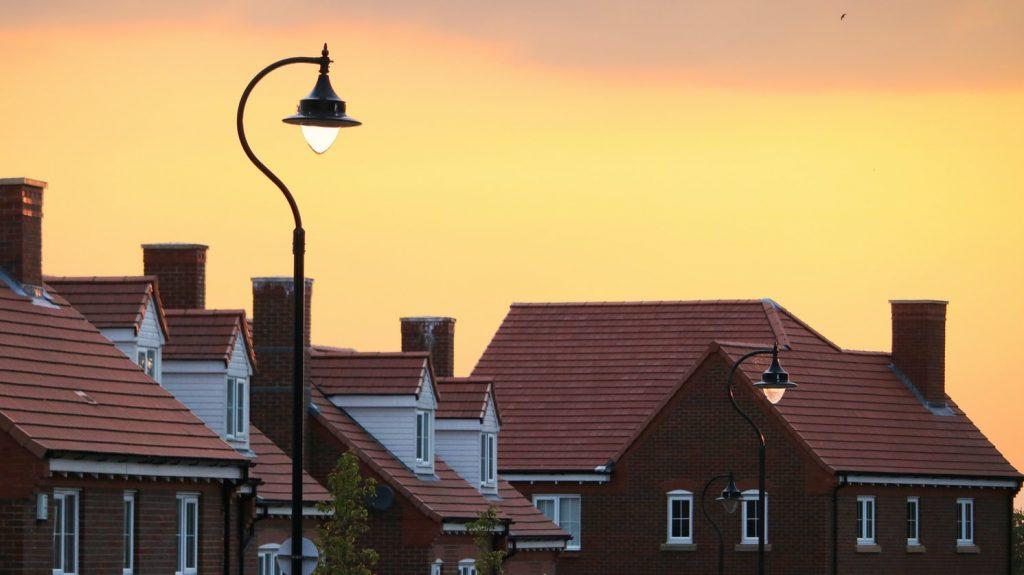 Facteurs qui influeront sur l'estimation immobilière