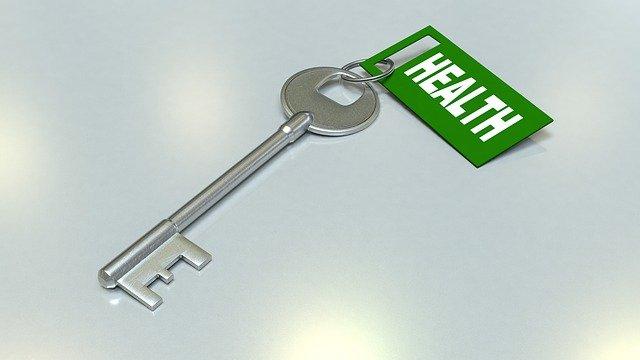 L'actualité santé pour la position du complément de santé
