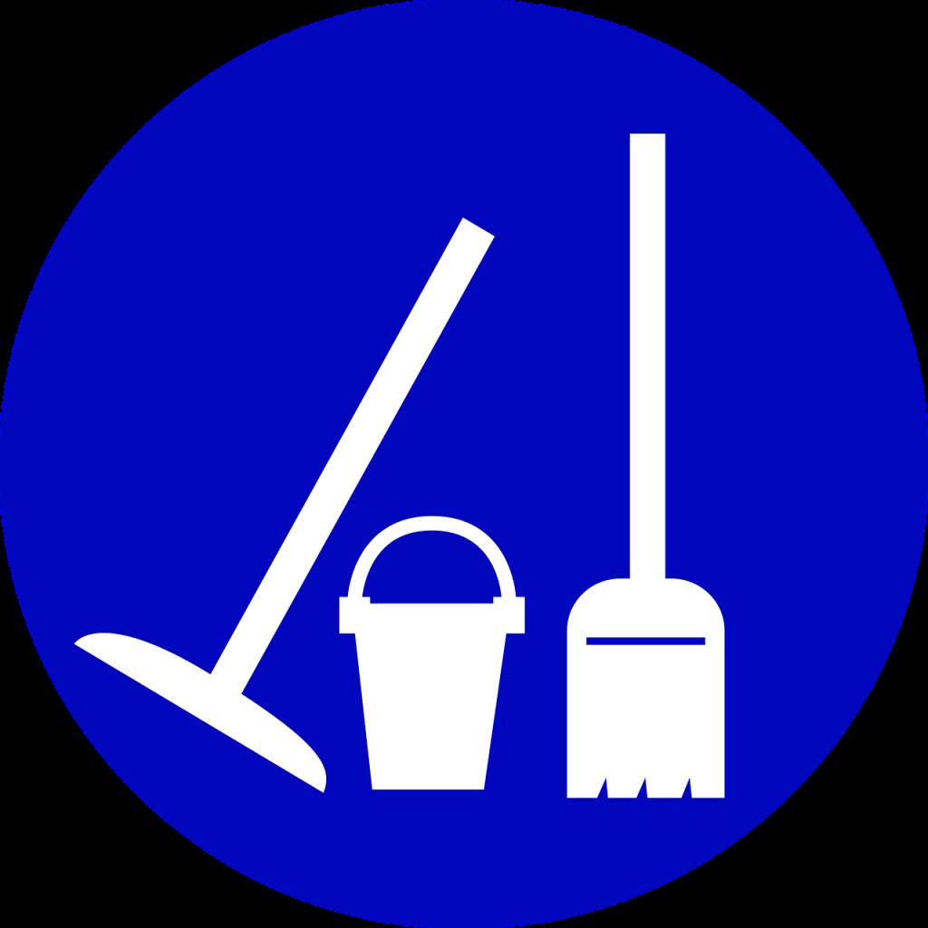 Pourquoi faire appel à une société de nettoyage ?